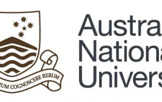 Australian National University (ANU)