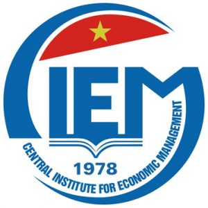 Central Insitute For Economic Management (CIEM)