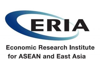 Economic Research Institute For ASEAN And East Asia (ERIA)