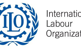 International Labour Organization (ILO)