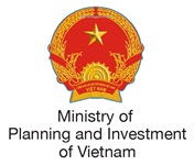 Ministry Of Planning And Investment Of Vietnam (MPI)